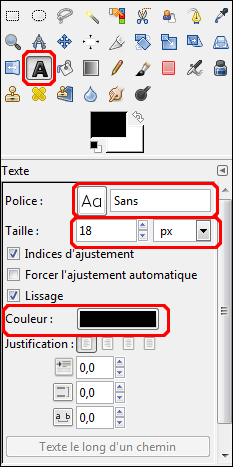 http://infoprographiesimple.free.fr/aides_divers/aide_gimp_ajouter_texte.png