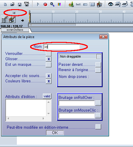http://infoprographiesimple.free.fr/cours_creer_site_flash/a_1_nom_objet.png