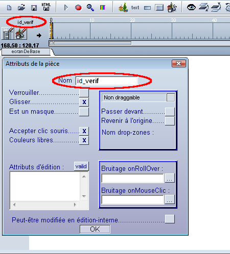 http://infoprographiesimple.free.fr/cours_creer_site_flash/a_1_nom_objet2.png