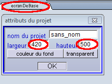 http://infoprographiesimple.free.fr/cours_creer_site_flash/a_1_taille_anim.png