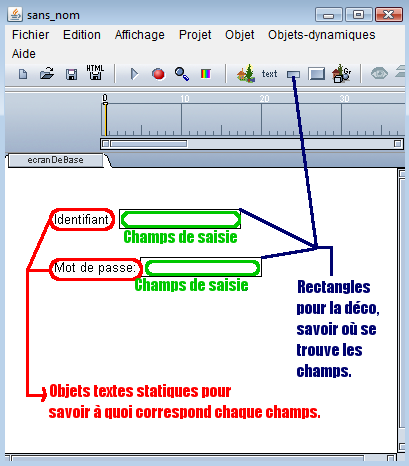 http://infoprographiesimple.free.fr/cours_creer_site_flash/a_1_zone_saisie+deco2.png