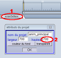 http://infoprographiesimple.free.fr/cours_creer_site_flash/changer_taille/1.png