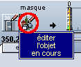 http://infoprographiesimple.free.fr/cours_creer_site_flash/changer_taille/4.png
