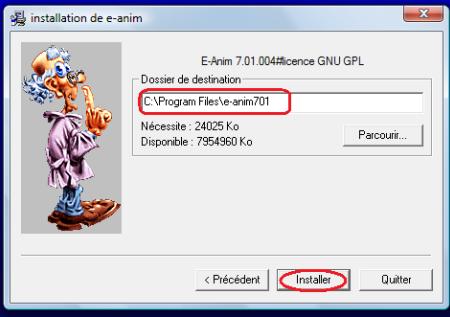 etape_install_2