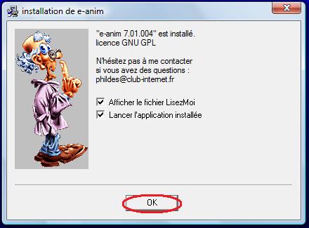 etape_install_3