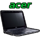 Test Acer Aspire One 751