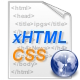 xHTML/CSS
