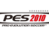 http://infoprographiesimple.free.fr/images_news/16-09-09_pes2010_demo.png