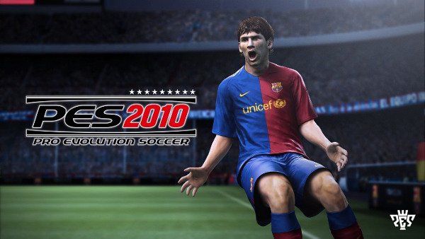http://infoprographiesimple.free.fr/images_news/16-09-09_pes2010_demo_1min.png