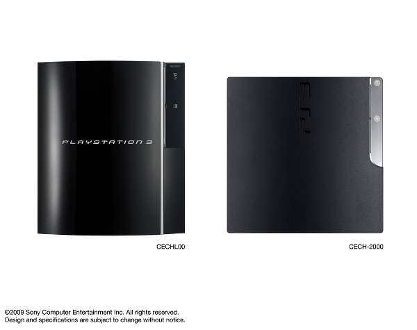 http://infoprographiesimple.free.fr/images_news/19-08-09_ps3_slim_comparaison.png