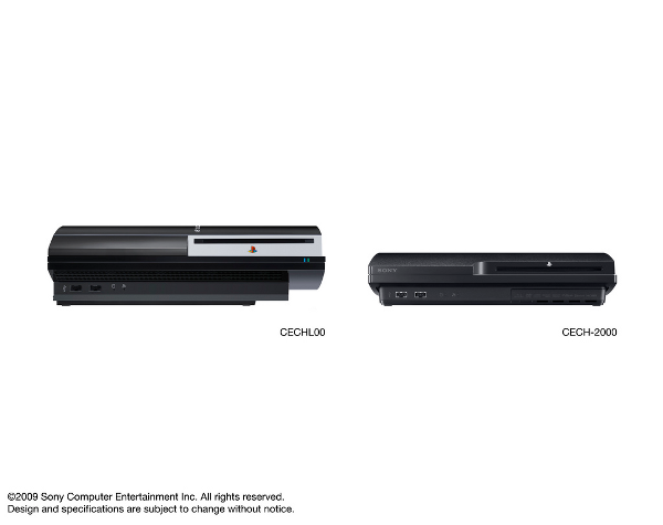 http://infoprographiesimple.free.fr/images_news/19-08-09_ps3_slim_comparaison2.png