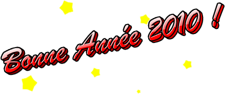 http://infoprographiesimple.free.fr/images_news/bonne_annee_2010.png