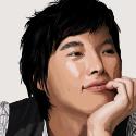 Speed Painting : Hyun Bin