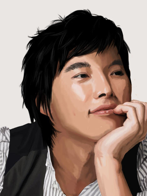 http://infoprographiesimple.free.fr/maGallerie/spd_painting_hyun_bin.png