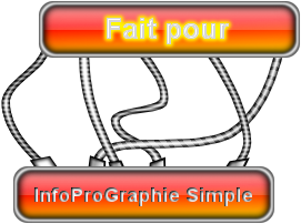 http://infoprographiesimple.free.fr/tutorial_tuyau_gimp/exemple.png