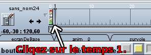 http://infoprographiesimple.free.fr/tutos_animation_Eanim/effet_loupe_9.png