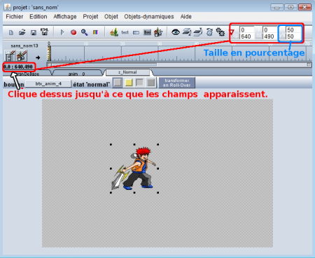 http://infoprographiesimple.free.fr/tutos_animation_Eanim/effet_loupe_min_5.png