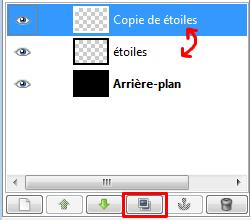 http://infoprographiesimple.free.fr/tutos_retouche_photo_Gimp/fond_etoile)dupliquer.png