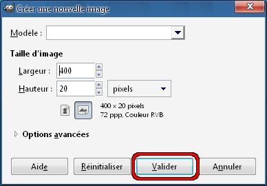 http://infoprographiesimple.free.fr/tutos_retouche_photo_Gimp/user_bar_1.png
