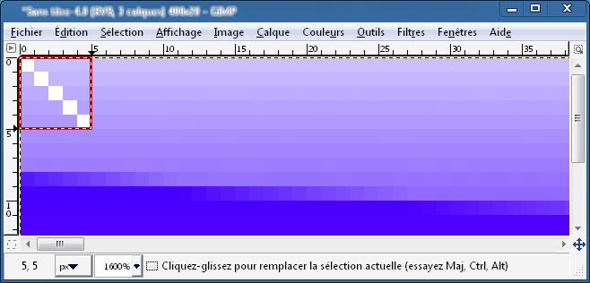 http://infoprographiesimple.free.fr/tutos_retouche_photo_Gimp/user_bar_13.png