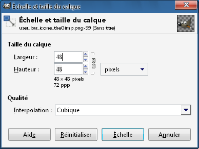 http://infoprographiesimple.free.fr/tutos_retouche_photo_Gimp/user_bar_19.png