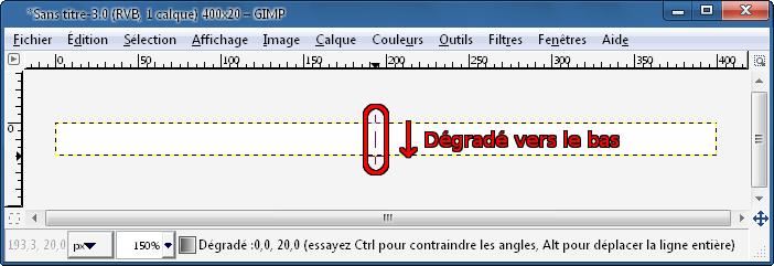 http://infoprographiesimple.free.fr/tutos_retouche_photo_Gimp/user_bar_3.png